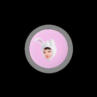 higakim1の👾 Badges