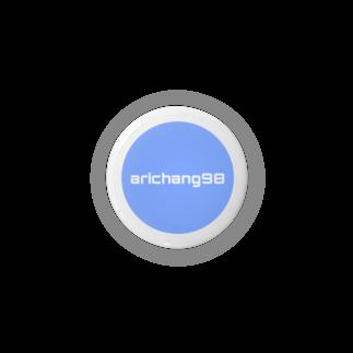 arichang1998のarichang98  ブランド Badges