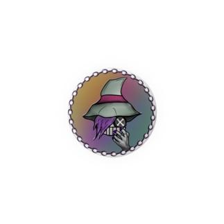 kitigaikunn-world Badges