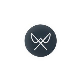 ✂️ Badges