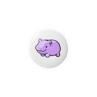 ひぽぽ ① Badges
