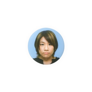 ユキコシリーズ Badges