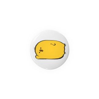 ねそべりひよこ🐥 Badges