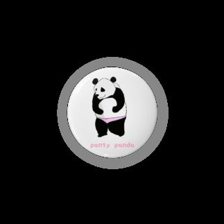 𓃠𝕊ℍ𝕚ℙℙ𝕆のぱんてぃぱんだ Badges