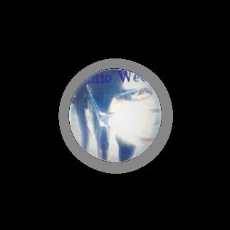 Lost'knotの中ノ人~ Trick or treat~ Badges