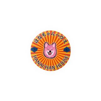 JK卍 Badges