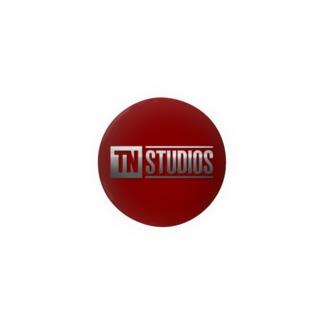 TNstudios Badges