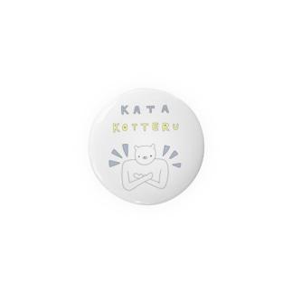 KATAKOTTERU Badges