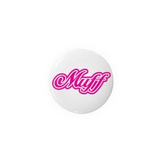 MUFF (ITEM2) Badges