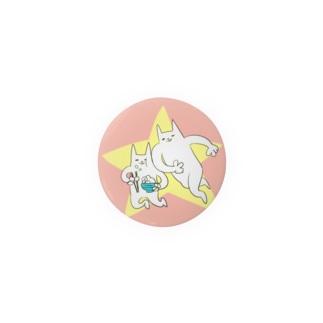 タックル Badges