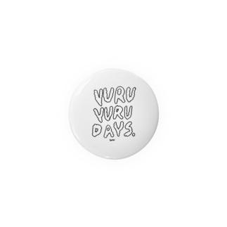 mocomocomoco Badges