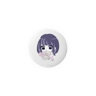 ⓂⒾⓀⓄⓉⓄ©ⒽⒶⓃ Badges