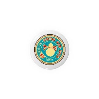 60番家庭糸 Badges