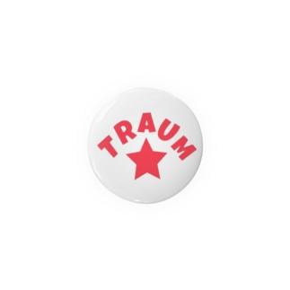 TRAUM  イロイロ Badges