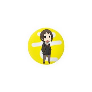 そ Badges