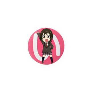 イ Badges