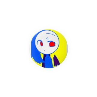 るるちゃん Badges
