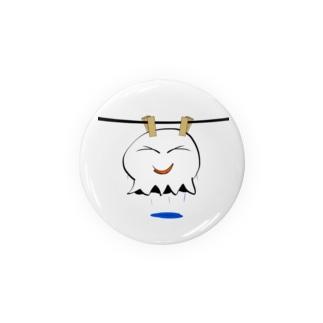洗濯 SPURO Badges