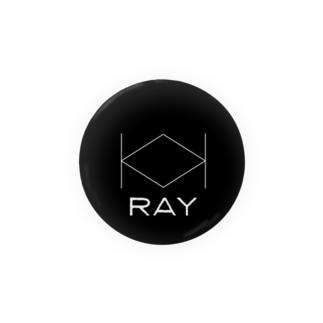 PK RAY Badges