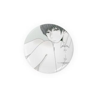 沈み🍈 Badges