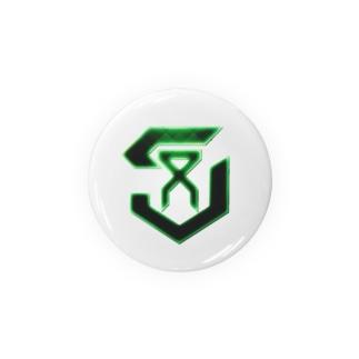 BONDクラングッズ Badges