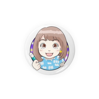 Maily's Flower♡ Badges