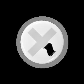 LOLのFigure-05(WT) Badges