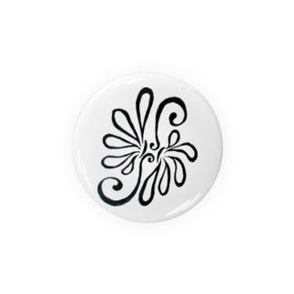 C Badges