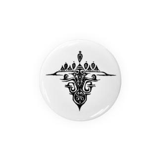 L Badges