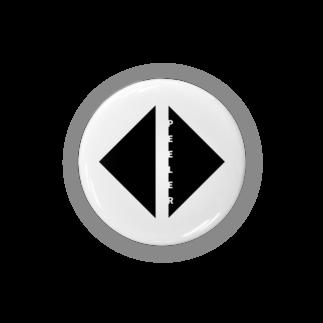 LOLのFigure-04(BK) Badges