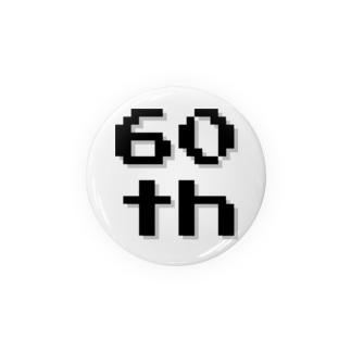 4 Badges