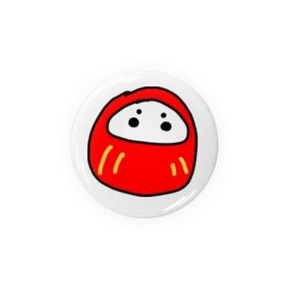 だるまろ Badges