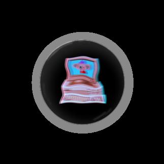 てきとうの回線弱者 Badges