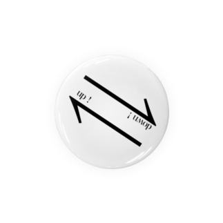 up!&down! Badges