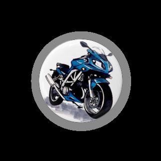 Amino3のSV1000S Badges