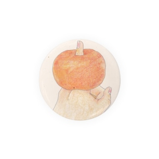 MIKAN RING Badges