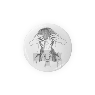 zyudo_の見ざる聞かざる言わざる Badges