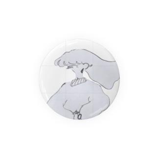 h_o_k_a_z_e Badges