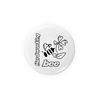 HWbbb Badges