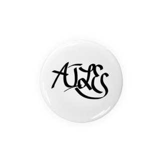 AILES Badges