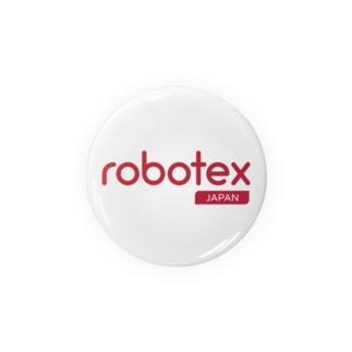 Robo_Japan Badges