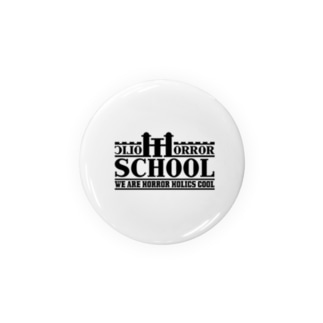 Horror_Holic_School_Official_Shopのこれ Badges