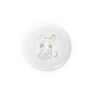 𝓷𝓮𝓬𝓸 Badges