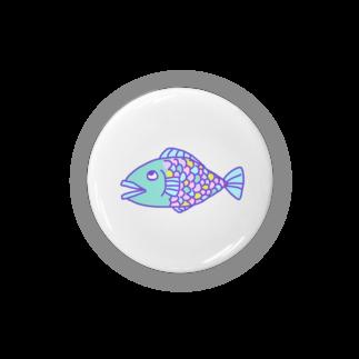 ミヤタミヤヲ💄🤪7/6ぺいんたーず🎨のみやうお Badges