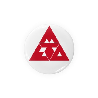 META TRYANGLE Badges