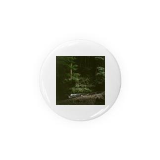 Shogo Hirokiの林 Badges