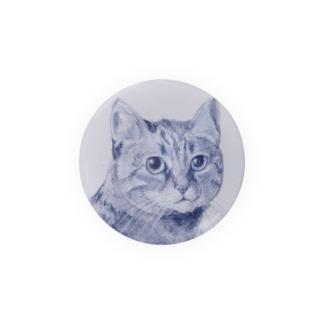 猫M1 Badges