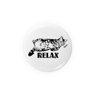 CAT_4_1W Badges