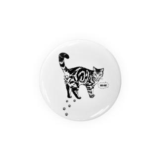 CAT_13_1W Badges