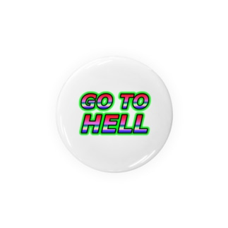 GO TO HELL2 Badges
